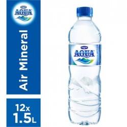 8886008101091 - Aqua Botol...