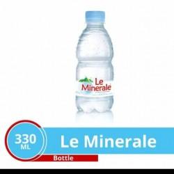 8996001600375 - Le Minerale...