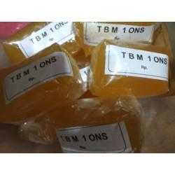 FB-409 - TBM 10