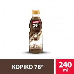 8996001600221 - Kopiko 78C...