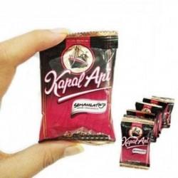 8991002105584 - Kopi Kapal...