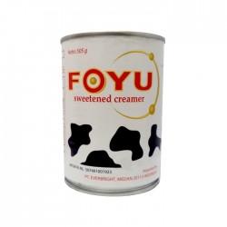 001017 - Foyu 500GR