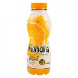 8998866500708 - Floridina 12