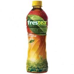 8992761166205 - Fresh Tea 12