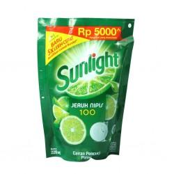 8999999059781 - Sunlight...