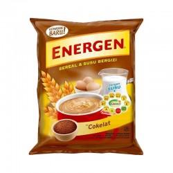 8996001440049 - Energen...