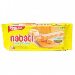 0918 - Wafer Nabati Keju 24
