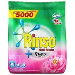 8999999500641 - Rinso Bubuk...