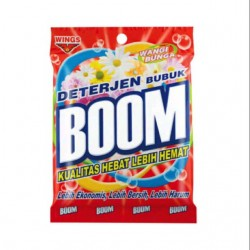 8998866605199 - Detergen...