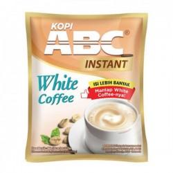 8991002101722 - ABC White...
