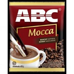FB-449 - ABC Mocca 12x11x27GR