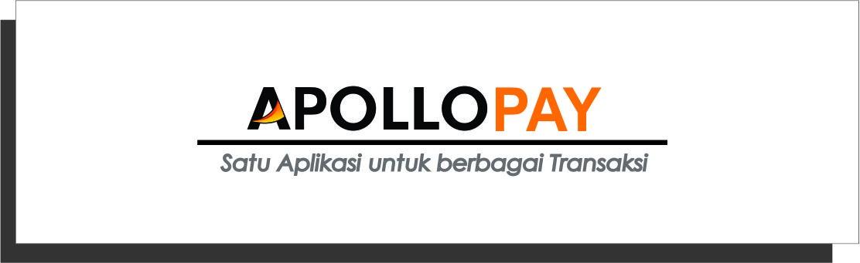 apollopay